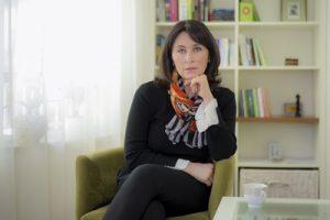 Индивидуални психологични консултации и психотерапия с Аделина Филипова