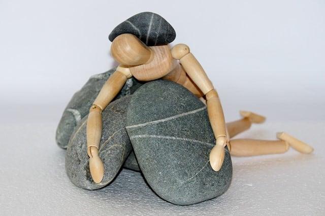 грешки в мисленето, когнитивни изкривявания, когнитивно-поведенческа психотерапия